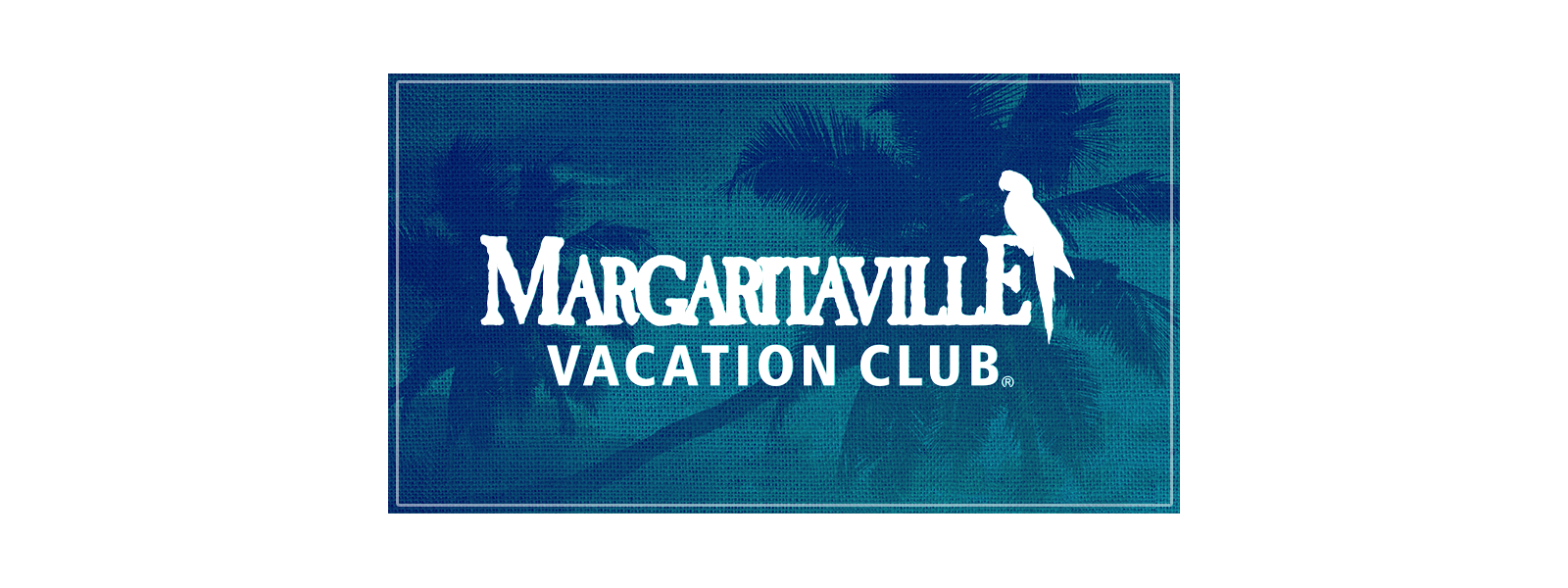 Margaritaville Vacation C