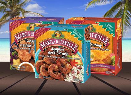 Margaritaville Foods 55203ee86b476