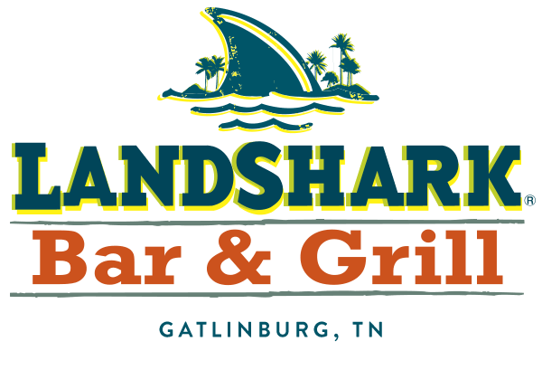 Gatlinburg, TN | LandShark Bar & Grill