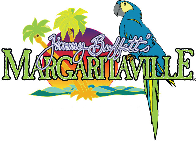 Hollywood, CA | Jimmy Buffett's Margaritaville