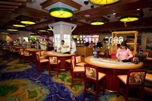 flirting games at the beach club las vegas casino buffet