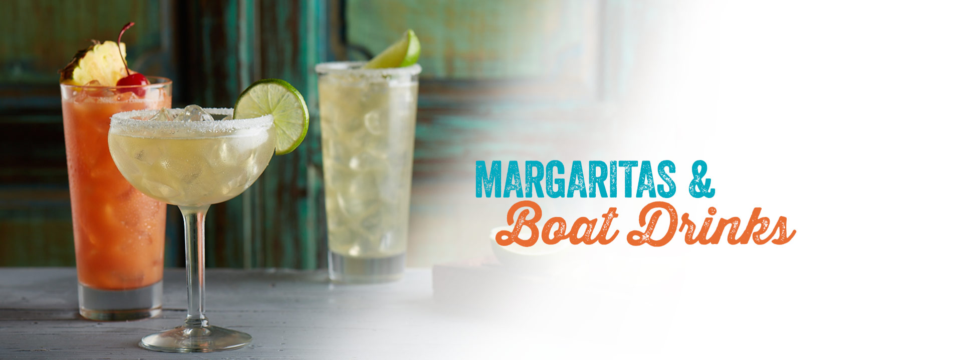 slide_margaritas_and_boat_drinks_14073_1491872789.jpg