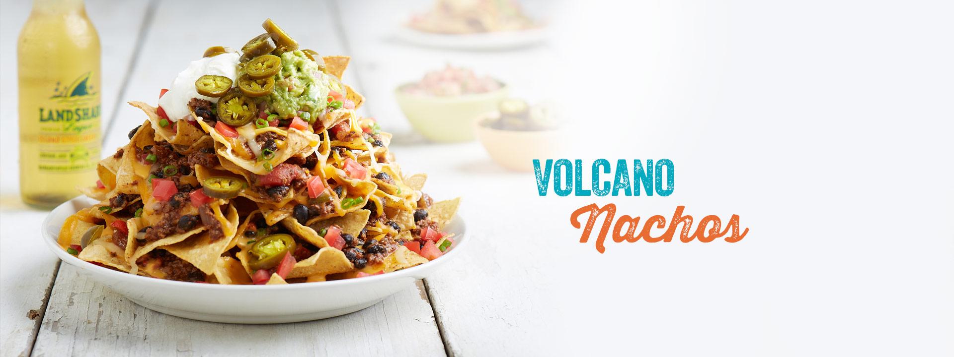 slide_volcano_nachos_14071_1491872789.jpg