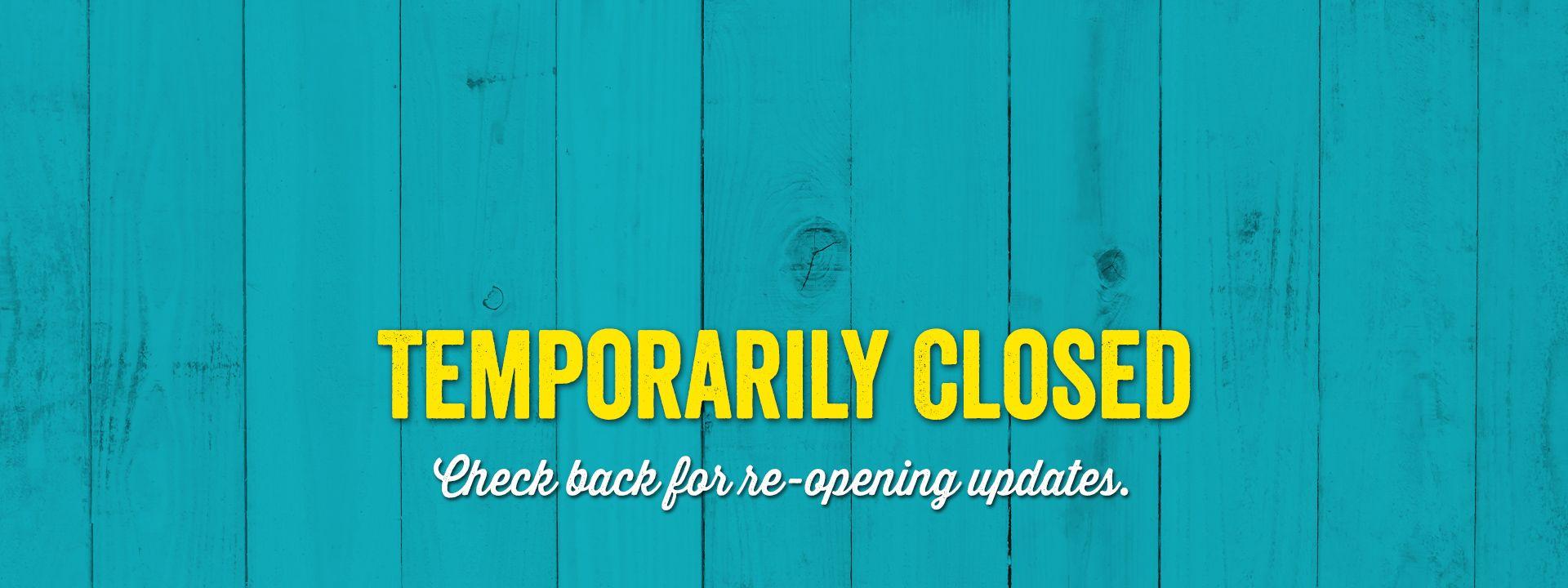 200601_mvnash_temporarily_closed_v02.jpg