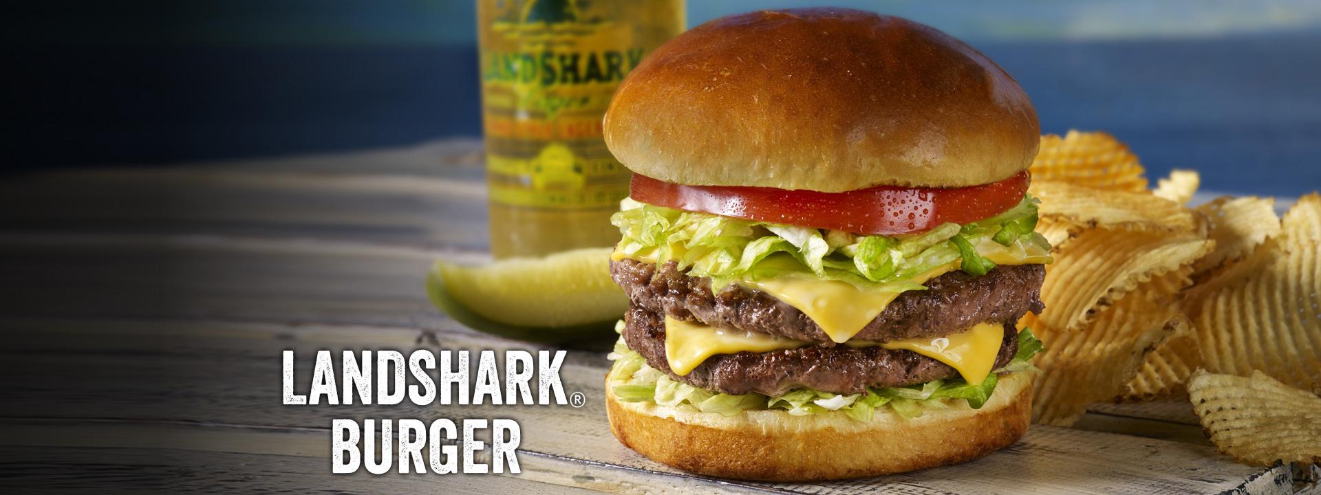 landshark_burger.jpg