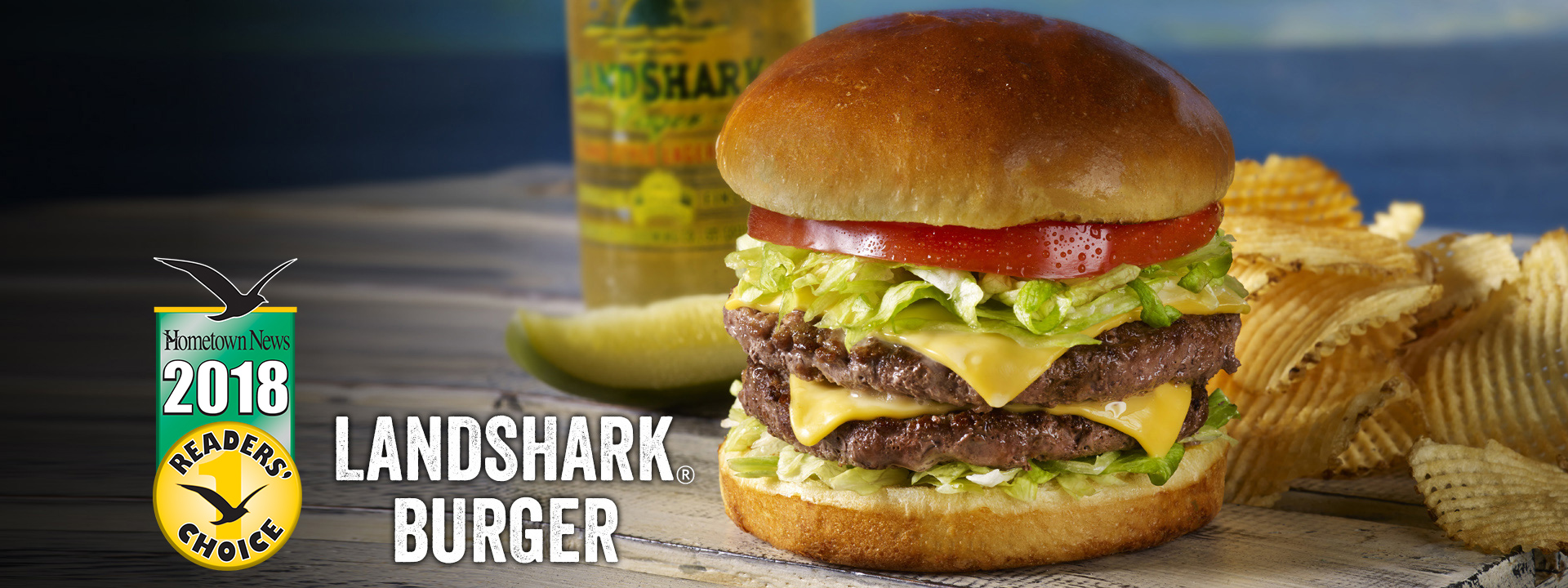 lsdb_landshark_burger_readers_choice_v04.jpg