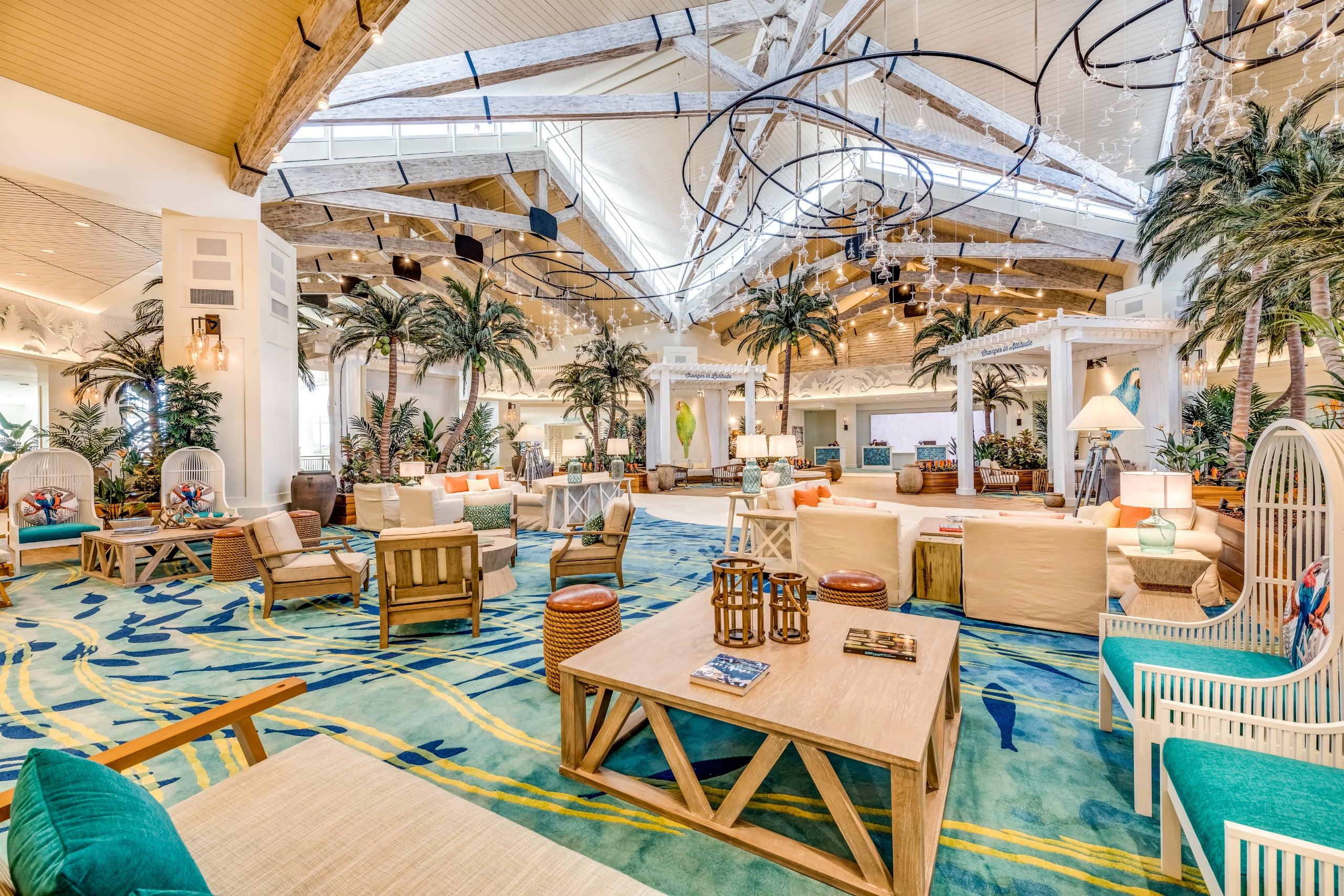 Specials   Margaritaville Orlando Resort