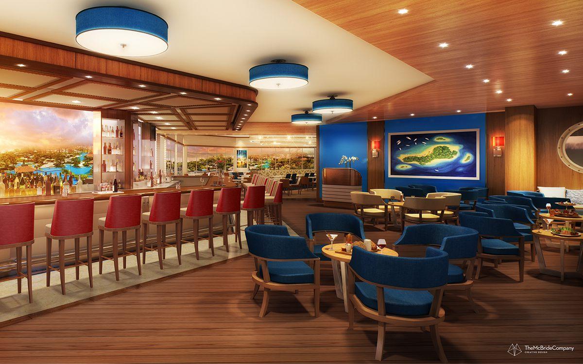Brilliant Euphoria Menu Margaritaville Resort Orlando Interior Design Ideas Gentotryabchikinfo