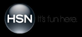 HSN - It's fun here.