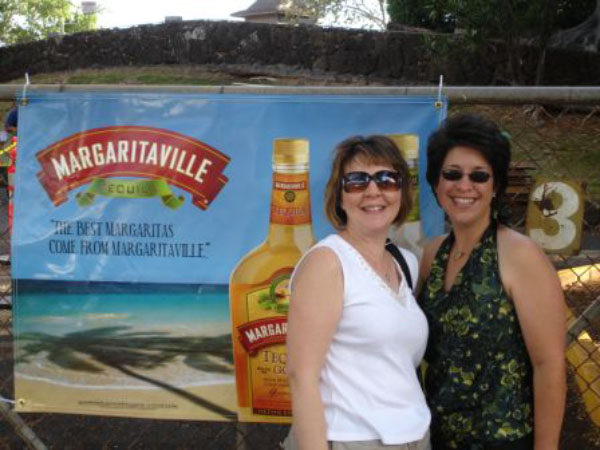 Margaritaville Photos