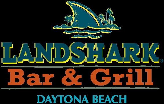 Daytona, FL | LandShark Bar & Grill