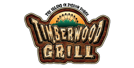 Timberwood Grill logo