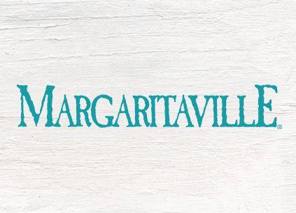 Margaritaville | Careers
