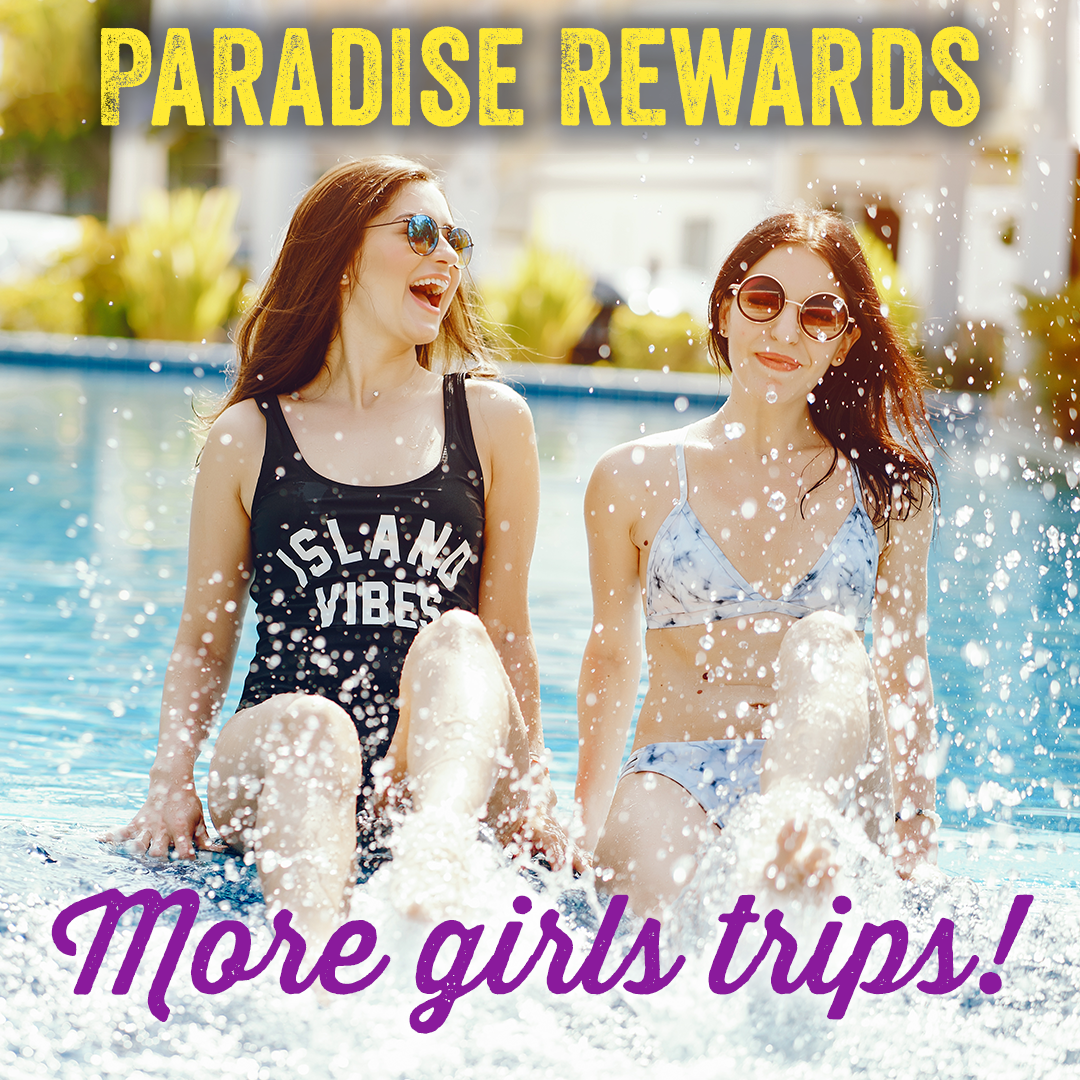 Hotel Rewards Programs Vicksburg