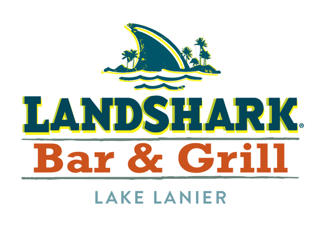 Lake Lanier, GA | LandShark Bar & Grill