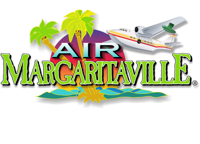 Air Margaritaville Ft. Lauderdale Splash