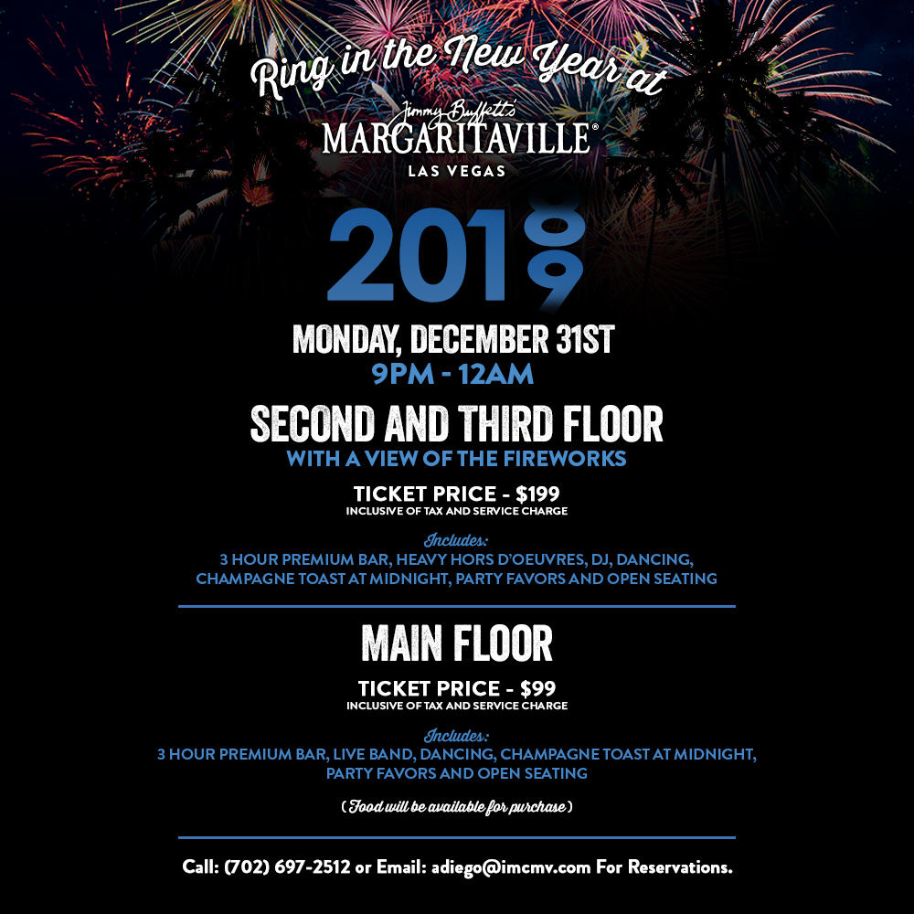 9pm 12am new years eve party