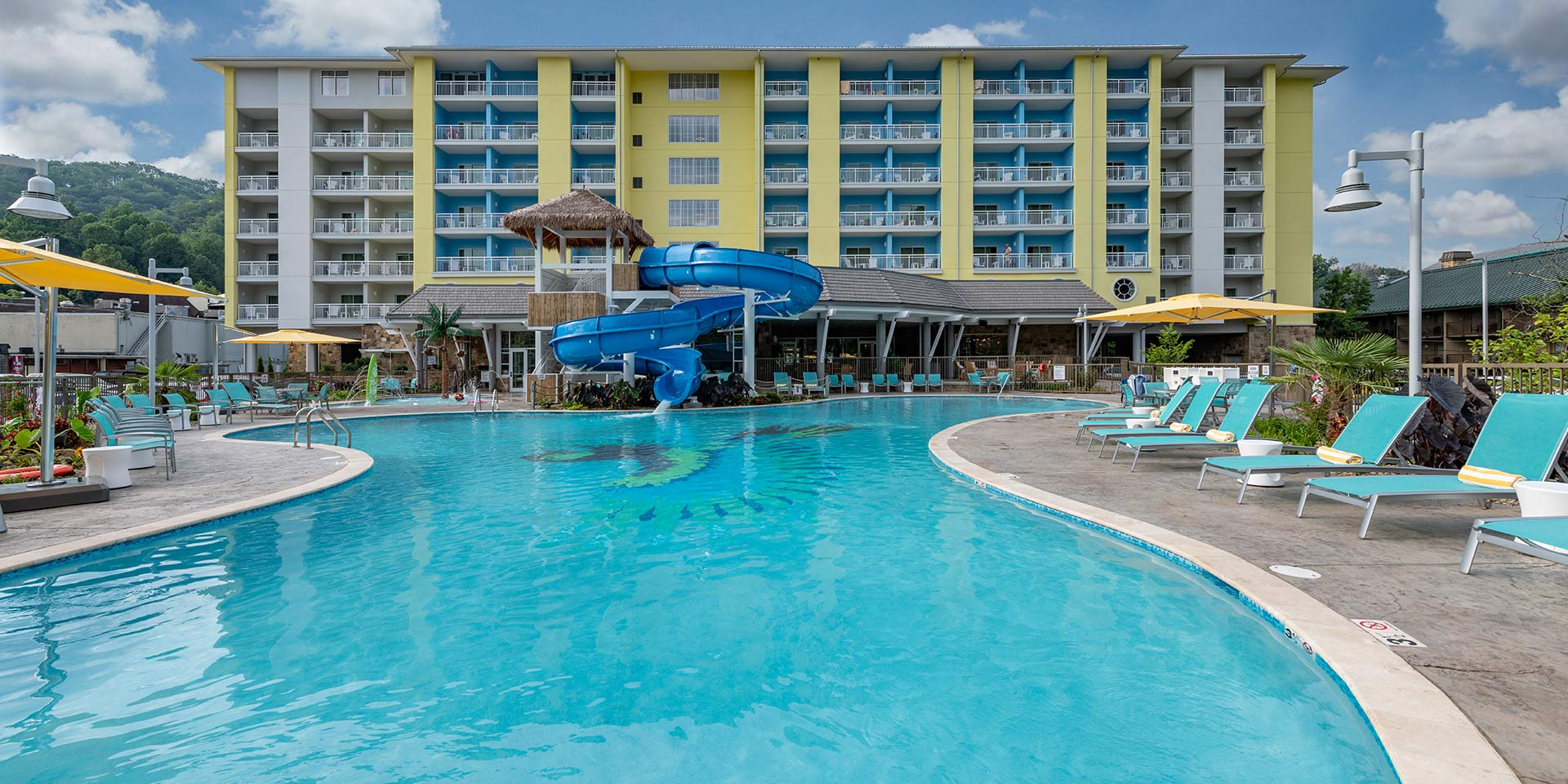 Resorts Gatlinburg Tennessee | Margaritaville Resort Gatlinburg – Official Website