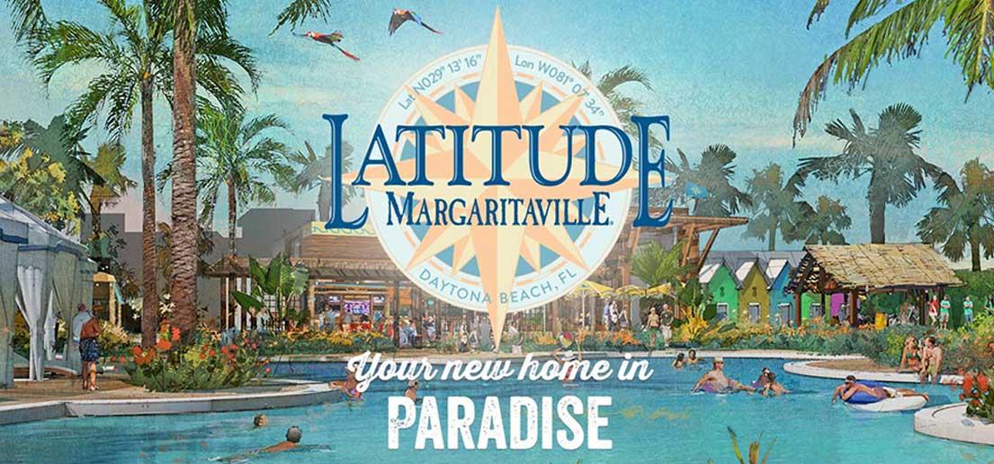 Jimmy Buffett S Margaritaville Official Site