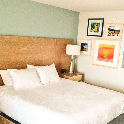 Guest Rooms Margaritaville Resort Family Entertainment Center
