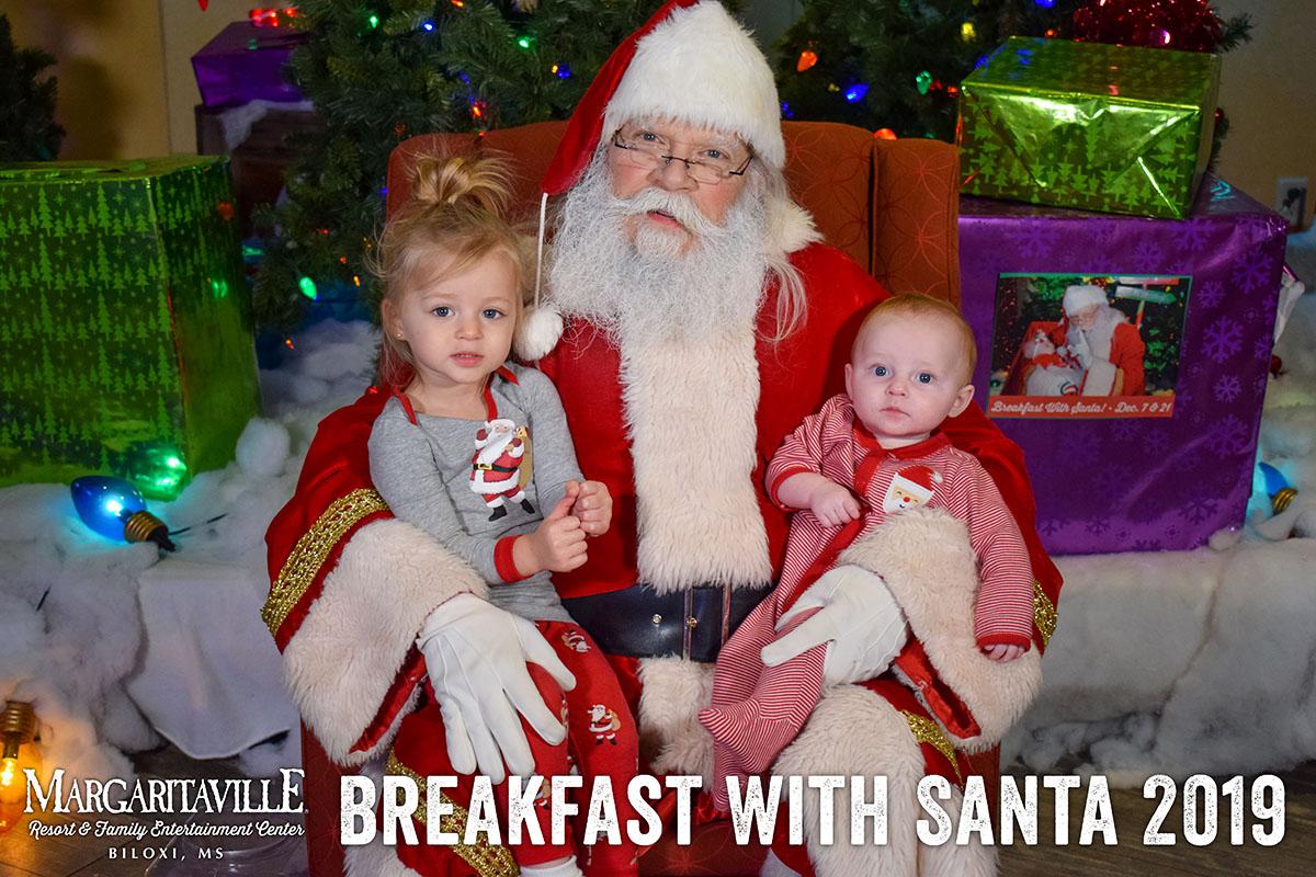 MargaritavilleBiloxi_Santa_Breakfast_2019_116.jpg