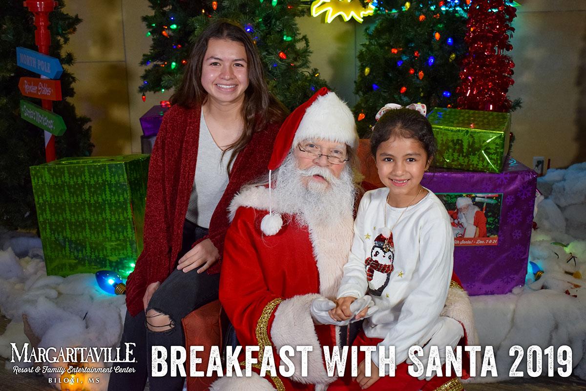 MargaritavilleBiloxi_Santa_Breakfast_2019_123.jpg