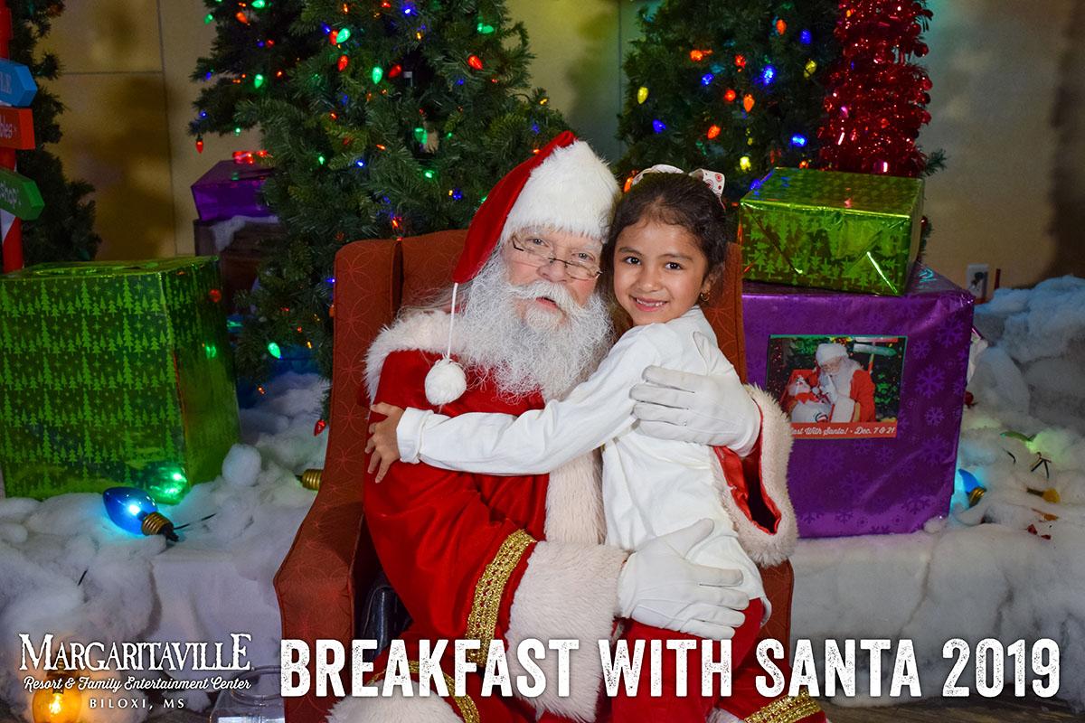 MargaritavilleBiloxi_Santa_Breakfast_2019_125.jpg