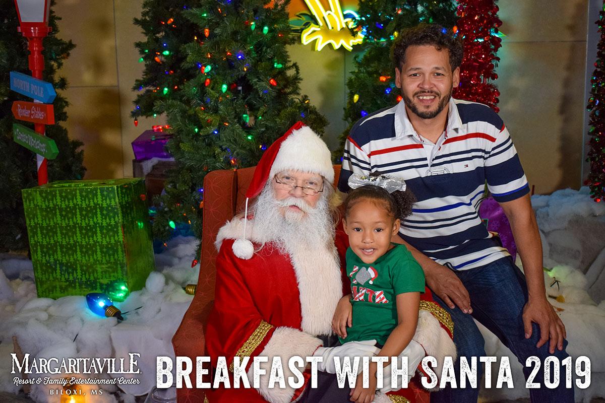 MargaritavilleBiloxi_Santa_Breakfast_2019_138.jpg