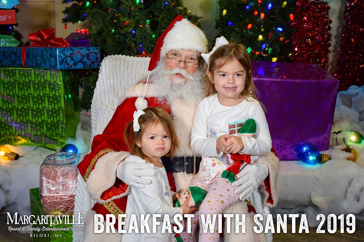 MargaritavilleBiloxi_Santa_Breakfast_2019_15.jpg