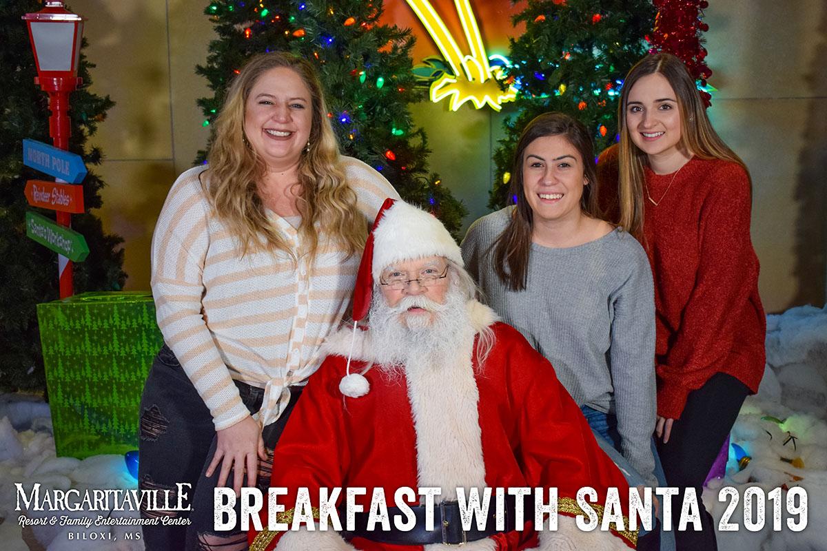 MargaritavilleBiloxi_Santa_Breakfast_2019_153.jpg