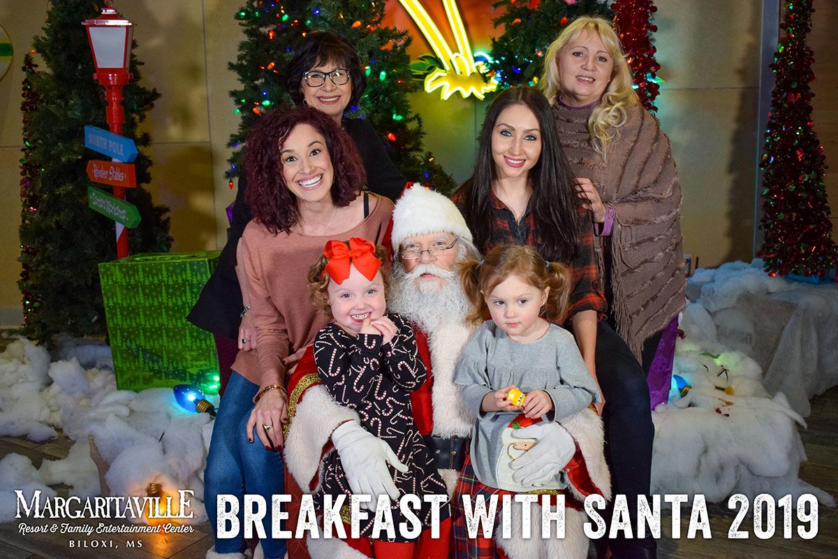 MargaritavilleBiloxi_Santa_Breakfast_2019_171.jpg