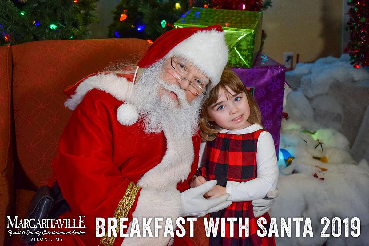 MargaritavilleBiloxi_Santa_Breakfast_2019_180.jpg