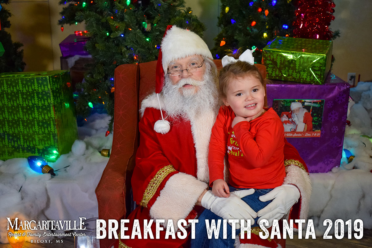 MargaritavilleBiloxi_Santa_Breakfast_2019_183.jpg