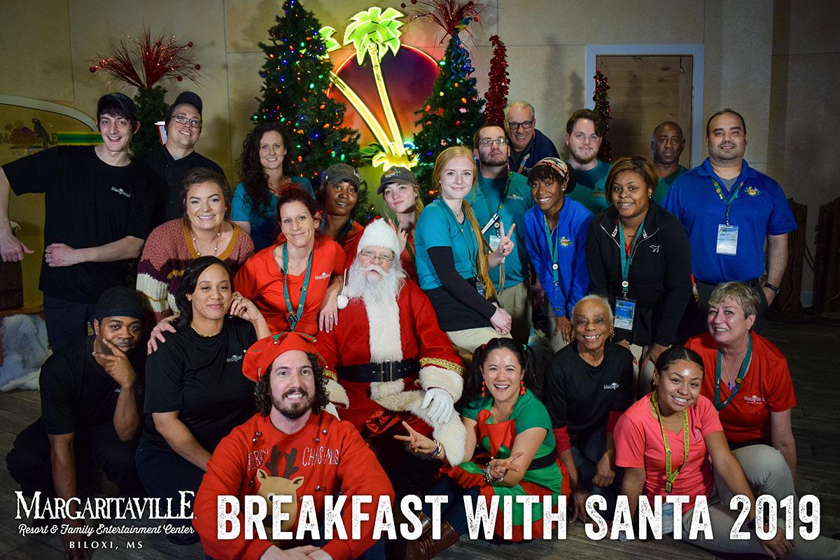 MargaritavilleBiloxi_Santa_Breakfast_2019_186.jpg