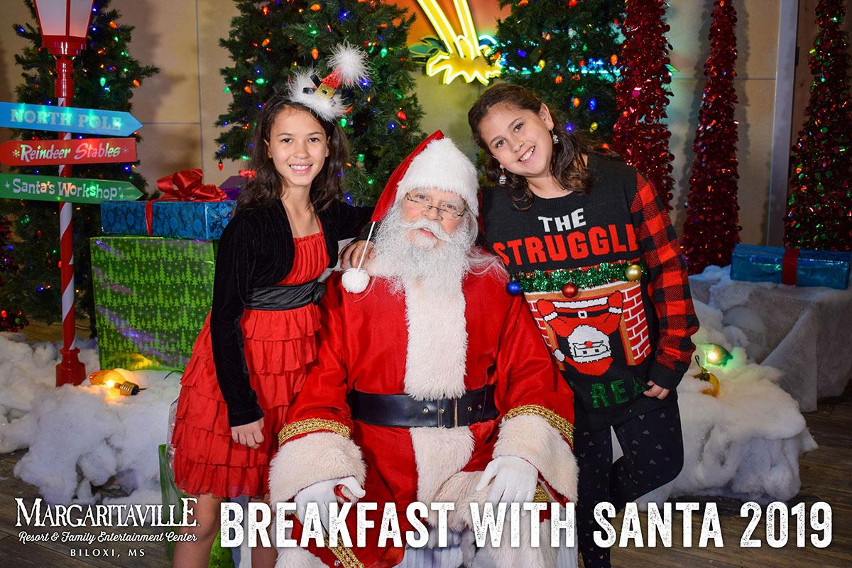 MargaritavilleBiloxi_Santa_Breakfast_2019_3.jpg