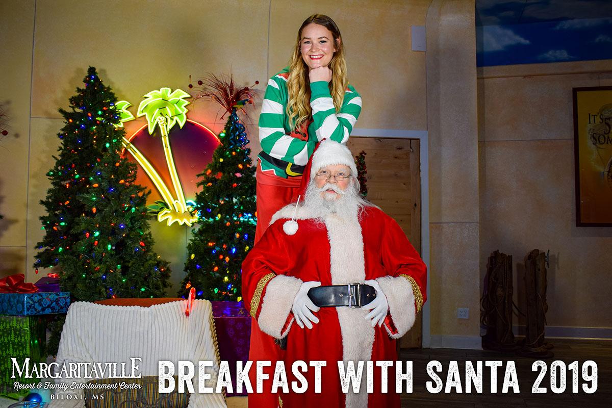MargaritavilleBiloxi_Santa_Breakfast_2019_32.jpg