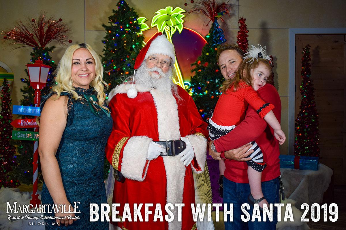 MargaritavilleBiloxi_Santa_Breakfast_2019_47.jpg
