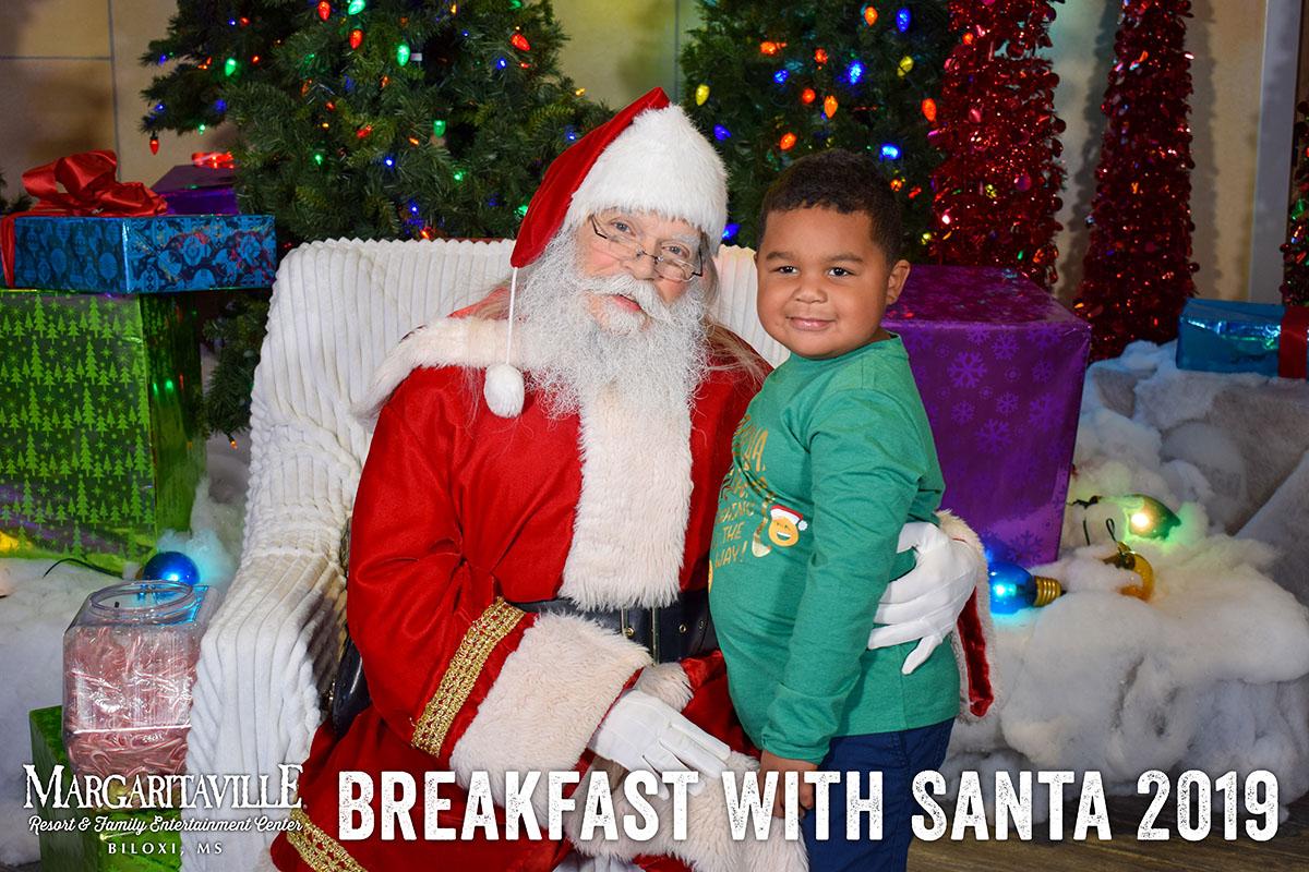 MargaritavilleBiloxi_Santa_Breakfast_2019_5.jpg