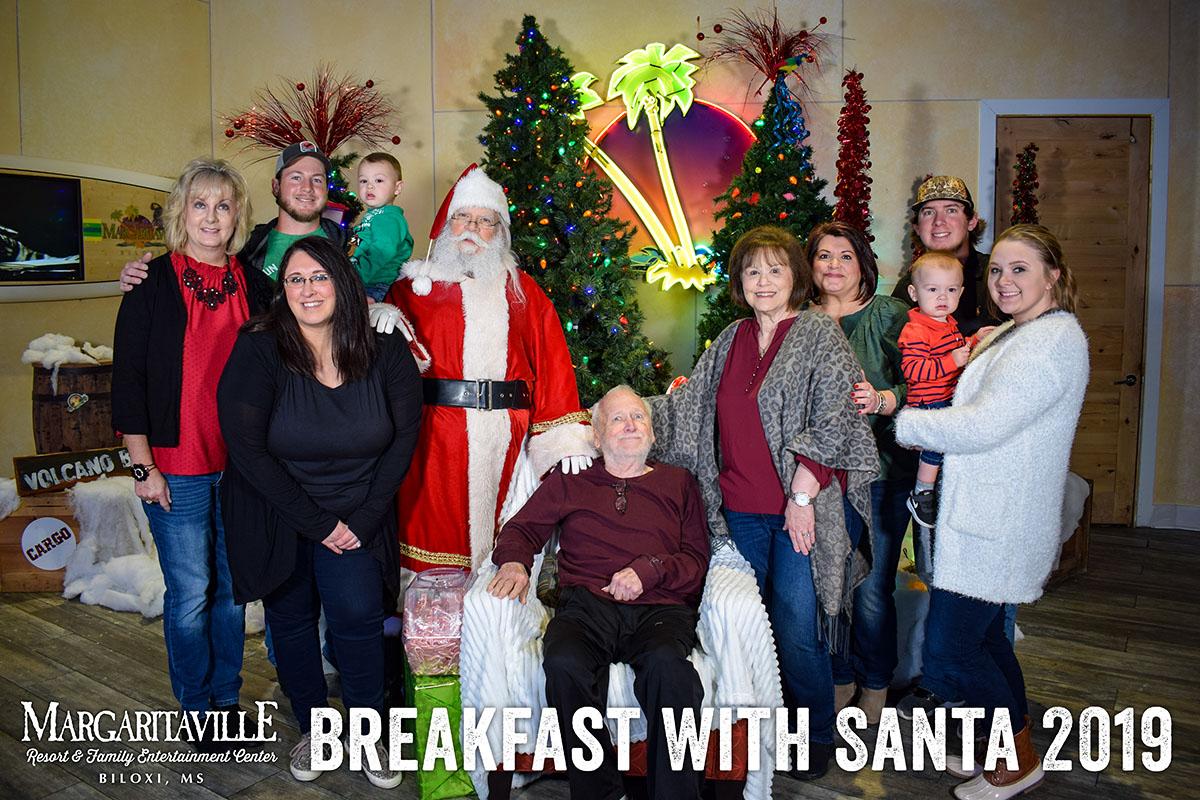 MargaritavilleBiloxi_Santa_Breakfast_2019_53.jpg