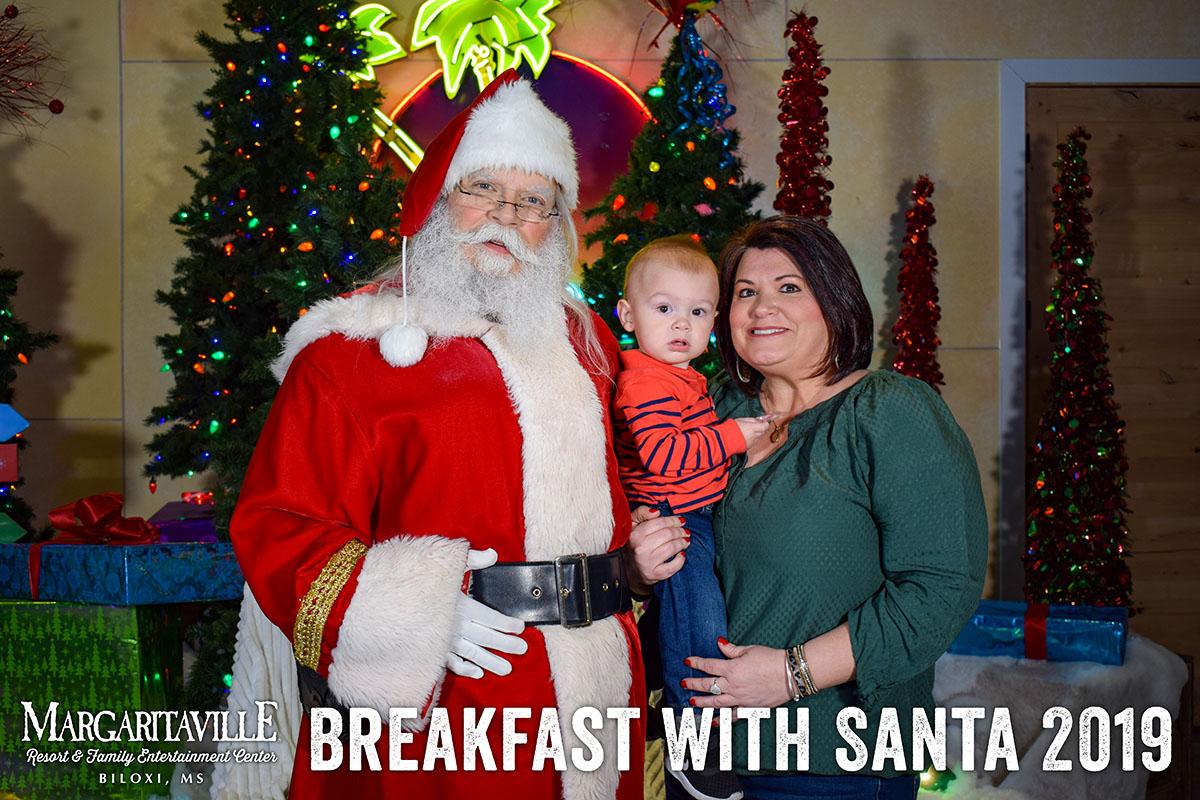 MargaritavilleBiloxi_Santa_Breakfast_2019_54.jpg