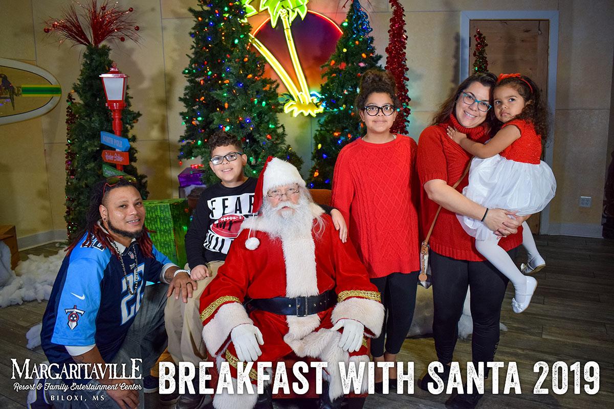 MargaritavilleBiloxi_Santa_Breakfast_2019_79.jpg