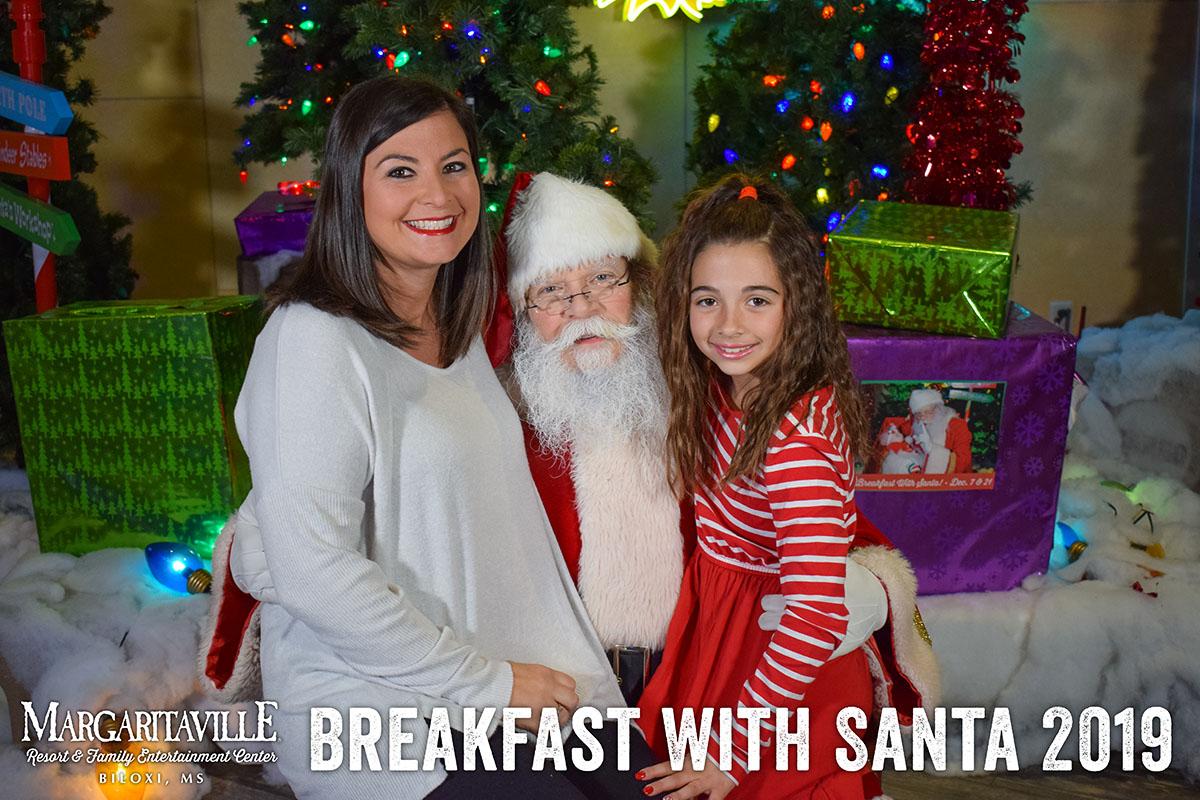 MargaritavilleBiloxi_Santa_Breakfast_2019_88.jpg