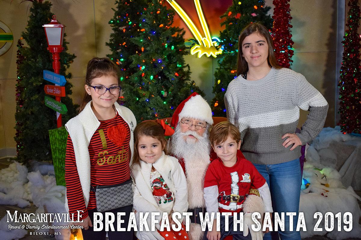 MargaritavilleBiloxi_Santa_Breakfast_2019_91.jpg