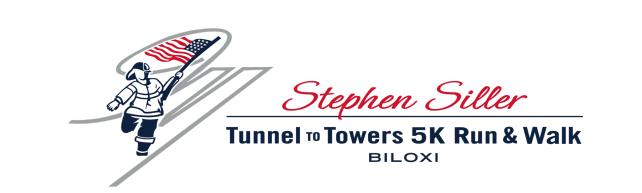 Tunnel to The Towers 5K Run & Walk Biloxi, MS