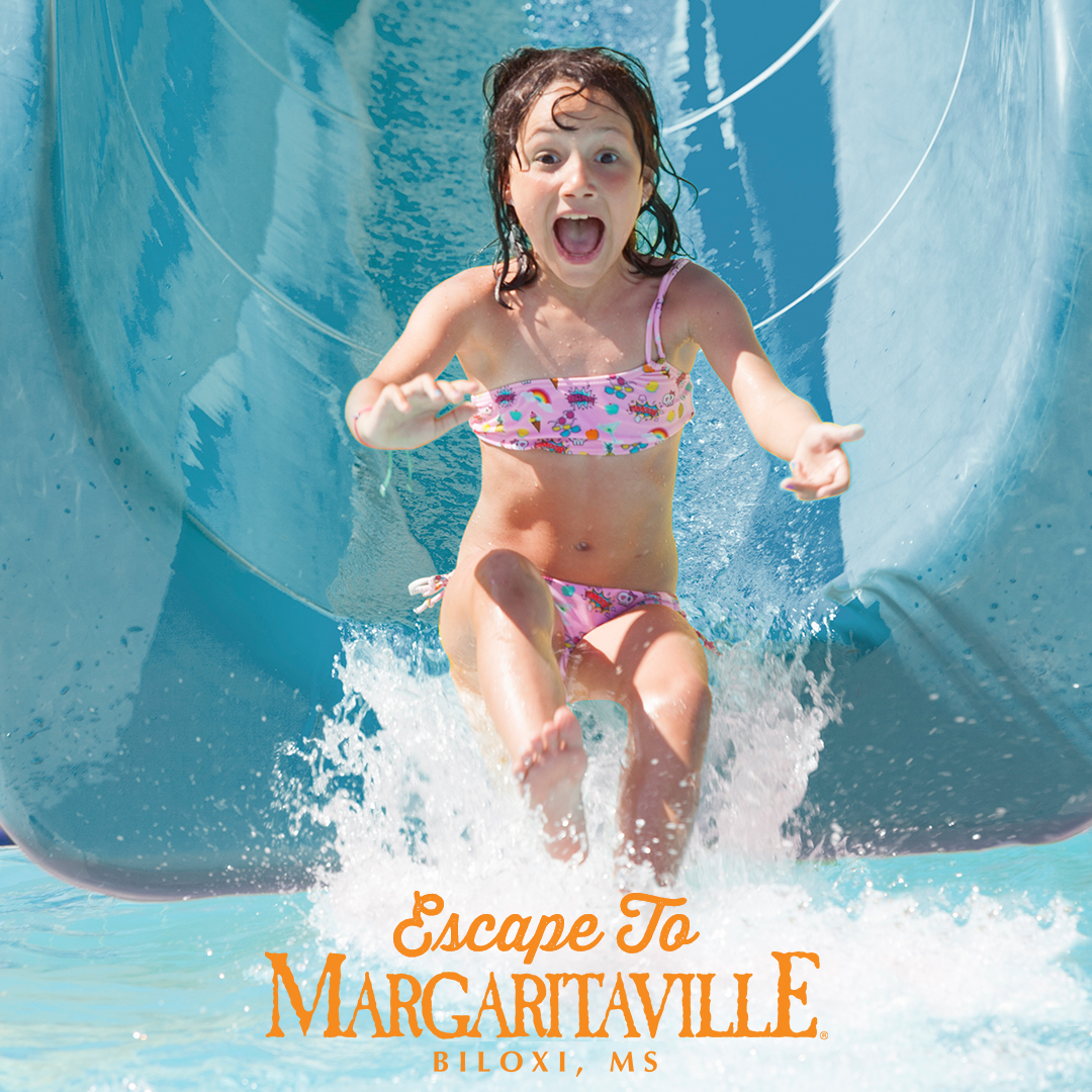 Margaritaville Resort Family Entertainment Center Of Biloxi