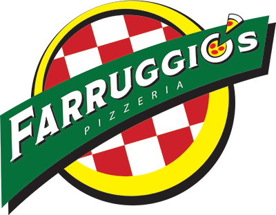 Farruggios Logo
