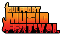 The Gulfport Music Festival: The Biggest Party on the Coast