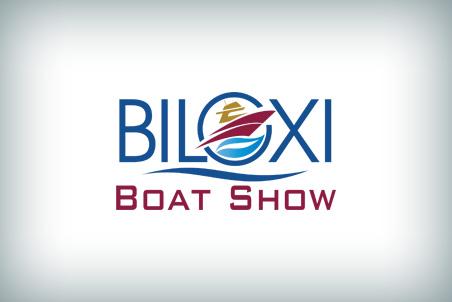 The Biloxi Boat Show Accommodations