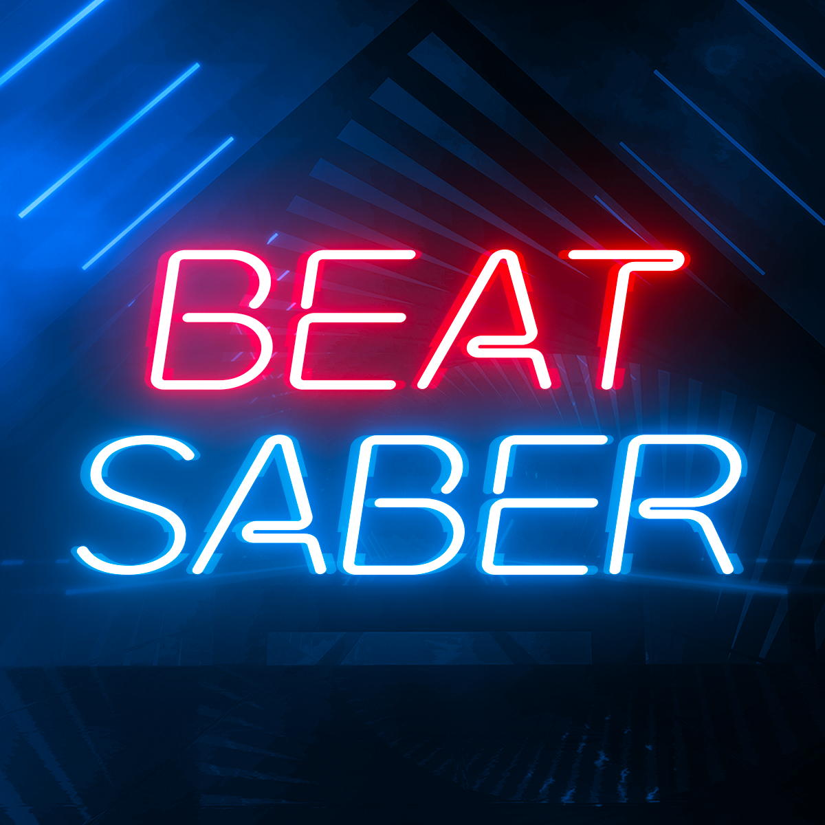 Beat Saber Virtual Reality in Biloxi