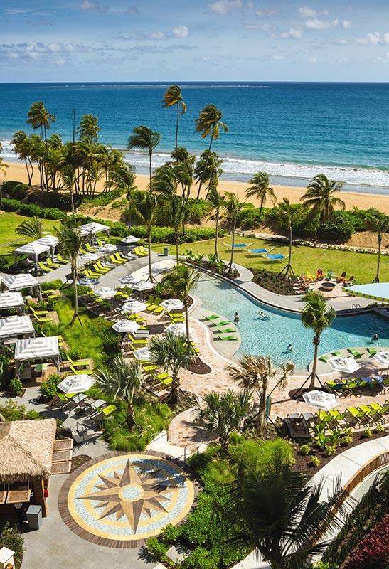 MGVC-Rio-Mar-Margaritaville-Pool--14.jpg